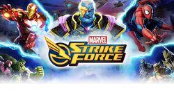 Game - Marvel Strike Force.jpg