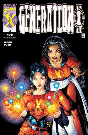 Generation X Vol 1 72.jpg