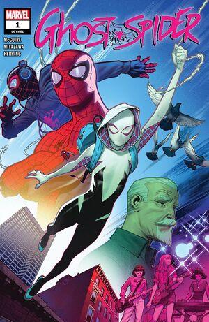 Ghost-Spider Vol 1 1.jpg