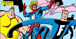 Great Lakes Avengers (Earth-616) from West Coast Avengers Vol 2 46 001.jpg