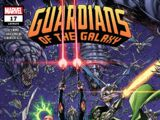 Guardians of the Galaxy Vol 6 17