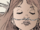 Hannah Larue (Earth-616)