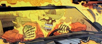 Hell-Driver (Earth-616)