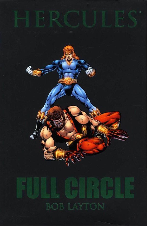 Marvel Premiere Classic Vol 1 34