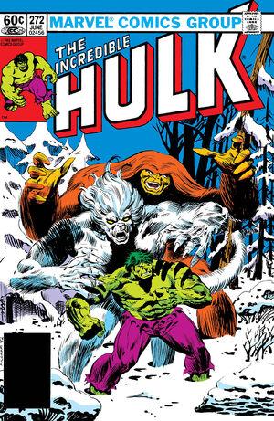 Incredible Hulk Vol 1 272.jpg