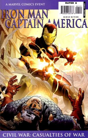 Iron Man Captain America Casualties of War Vol 1 1.jpg