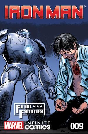 Iron Man Fatal Frontier Infinite Comic Vol 1 9.jpg