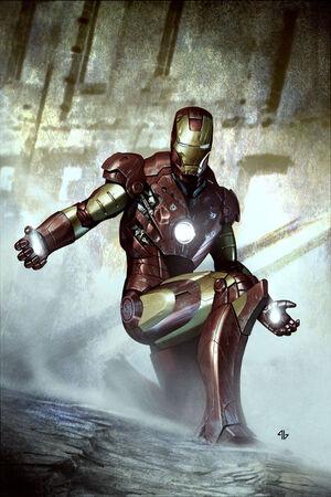 Iron Man Viva Las Vegas Vol 1 3 Textless.jpg