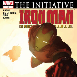 Iron Man Vol 4 16.jpg