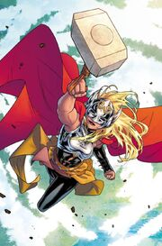 Jane Foster (Earth-616) from Mighty Thor Vol 3 1 001.jpg
