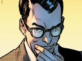 Jean Pierre Kol (Earth-616)
