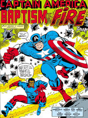 Jonathan Walker (Earth-616) and Lemar Hoskins (Earth-616) from Captain America Vol 1 335 001.jpg