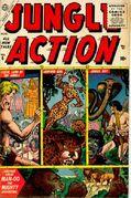 Jungle Action Vol 1 6