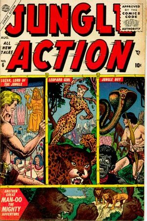 Jungle Action Vol 1 6.jpg