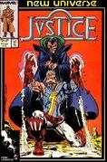 Justice Vol 2 11