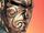 Kiwi Black (Earth-616)