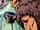 Klar (Earth-616)
