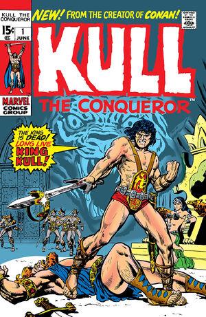 Kull the Conqueror Vol 1 1.jpg