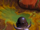 Lake Jarella (Earth-TRN517) from Marvel Realm of Champions 001.png