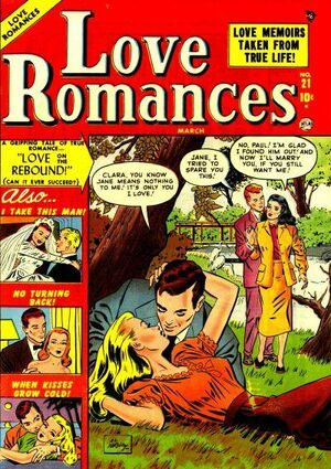 Love Romances Vol 1 21.jpg