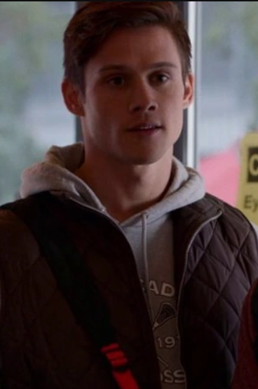 Lucas (Earth-199999) from Marvel's Runaways Season 1 1 0001.jpg