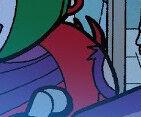 Magneto (Tsum Tsum) (Earth-616)