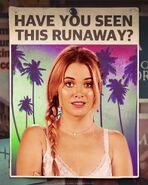 Marvel's Runaways promo 005