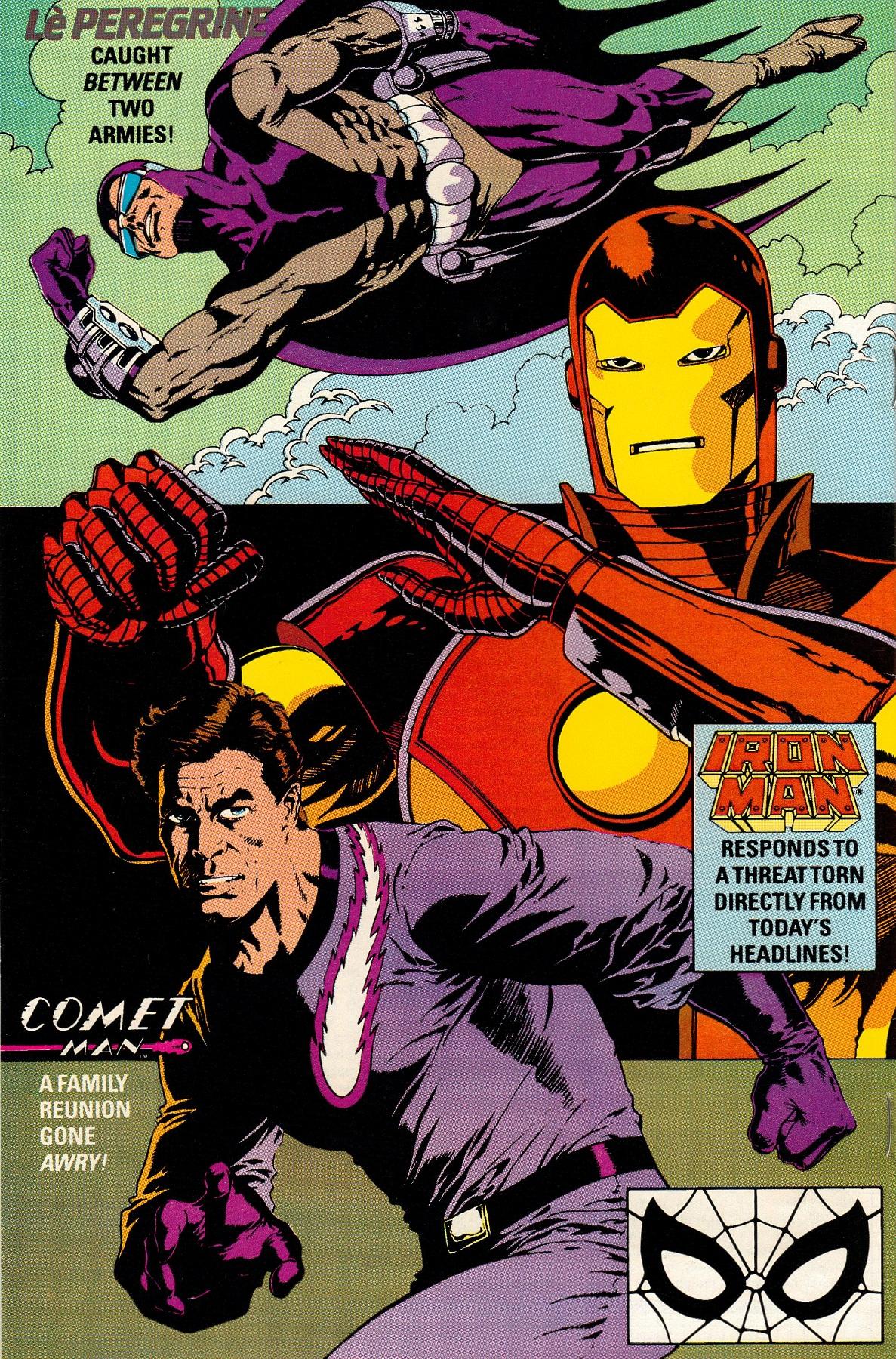 Marvel Comics Presents Vol 1 51 Back.jpg
