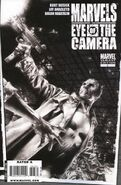 Marvels Eye of the Camera Vol 1 3a