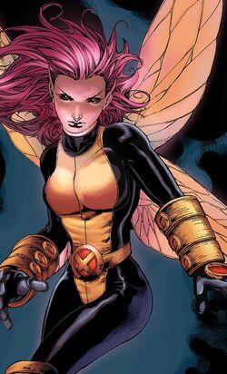 Megan Gwynn (Earth-616) from Marvel War of Heroes 001.jpg