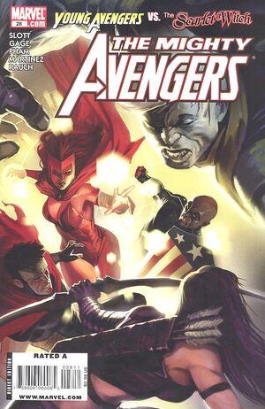 Mighty Avengers Vol 1 28.jpg
