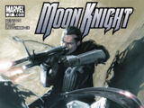 Moon Knight Vol 5 27