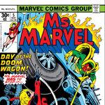 Ms. Marvel Vol 1 5.jpg