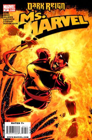 Ms. Marvel Vol 2 37.jpg