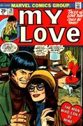 My Love Vol 2 29