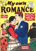 My Own Romance Vol 1 46