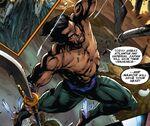 Namor Miyamoto (Earth-13410) from X-Treme X-Men Vol 2 10 0003.jpg