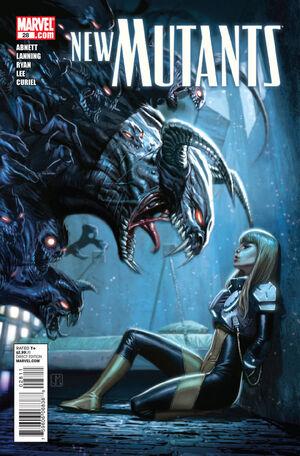 New Mutants Vol 3 28.jpg