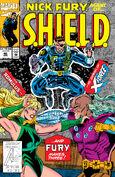 Nick Fury, Agent of S.H.I.E.L.D. Vol 3 46