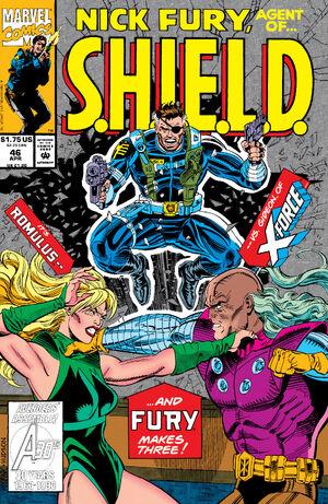 Nick Fury, Agent of S.H.I.E.L.D. Vol 3 46.jpg