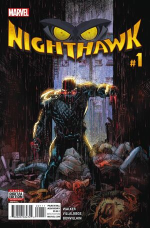 Nighthawk Vol 2 1.jpg