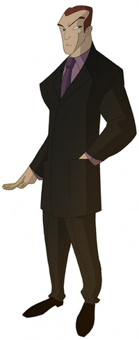 Norman Osborn (Earth-26496) from Spectacular Spider-Man (Animated Series) 002.png