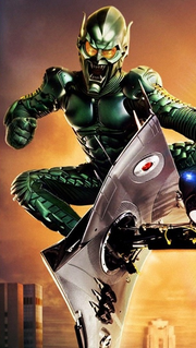 Norman Osborn (Earth-96283) from Spider-Man (2002 film) Poster 001.png
