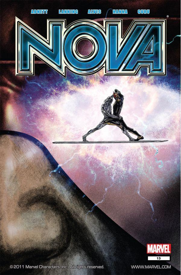 Nova Vol 4 13
