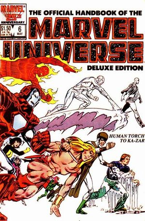 Official Handbook of the Marvel Universe Vol 2 6.jpg