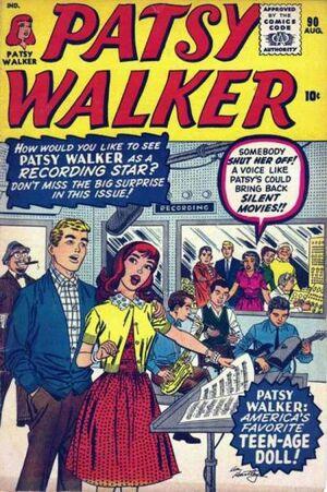 Patsy Walker Vol 1 90.jpg