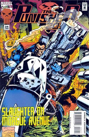 Punisher 2099 Vol 1 24.jpg