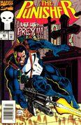 Punisher Vol 2 80