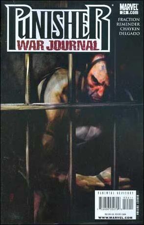 Punisher War Journal Vol 2 24.jpg