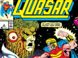 Quasar Vol 1 2